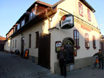 Photos of the HSB in Czech Republic along with scenic photos in and around Prague